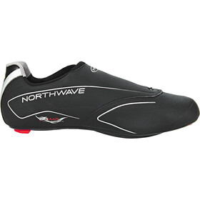 Northwave Flash TH Chaussures Homme, black